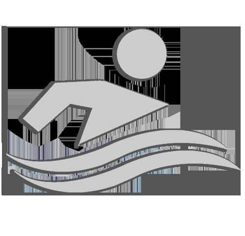 swimmer-icon